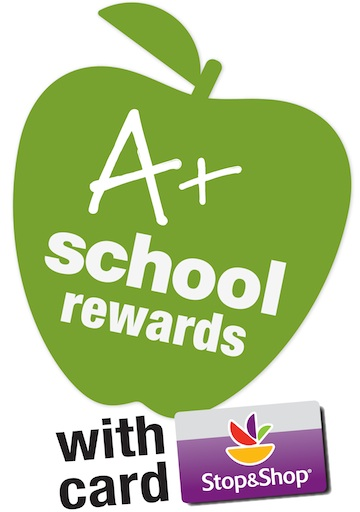 Image result for stop and shop a+ rewards